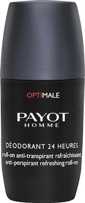 Payot Optimale Deodorant 24 Heures 75 ml
