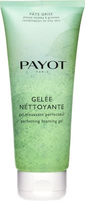 Payot Pate Grise Gelée Nettoyante 200 ml