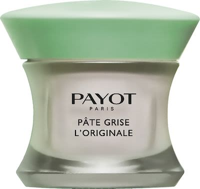 Payot Pate Grise L'original 15 ml