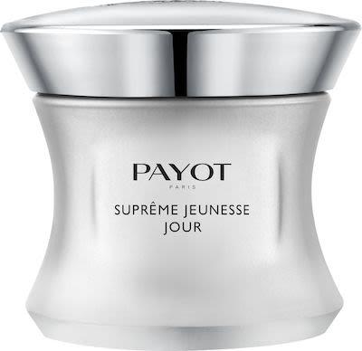 Payot Supreme Jeunesse Jour 50 ml