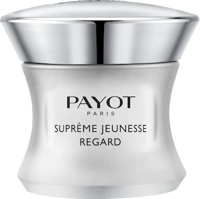 Payot Supreme Jeunesse Regard 15 ml