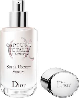 Dior Capture Totale C.E.L.L. Energy Serum 30 ml