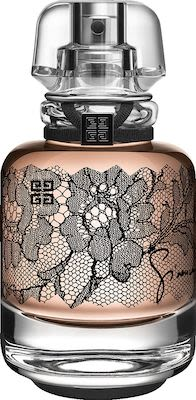 Givenchy L'Interdit Couture Edition EdP 50 ml