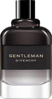 Givenchy Gentleman Boisée EdP 100 ml