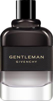 Givenchy Givenchy Gentleman Boisée EdP 50 ml
