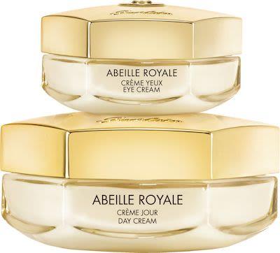 Guerlain Abeille Royale Set