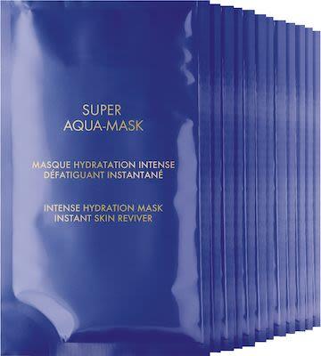 Guerlain Super Aqua Duo Set