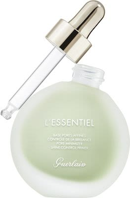 Guerlain L´Essentiel Primer Pore Minimizer 30 ml