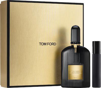 Tom Ford Black Orchid Set
