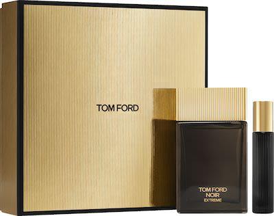 Tom Ford Noir Extreme Set