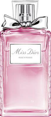 Dior Miss Dior Rose N'Roses EdT 100 ml
