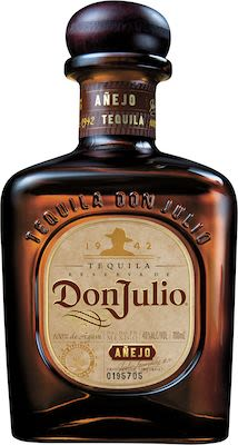 Don Julio Anejo 70 cl. - Alc. 38% Vol.