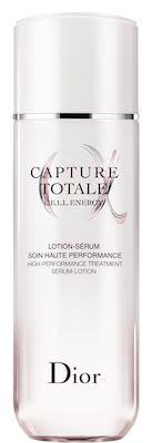 Dior Capture Totale C.E.L.L. Energy Lotion 175 ml