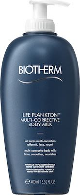 Biotherm Life Plankton Multi-Corrective Body Milk 400 ml