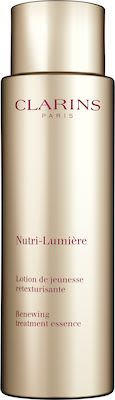 Clarins Nutri Lumière Treatment Essence 200 ml