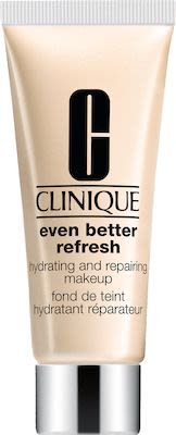 Clinique Even Better Refresh Foundation WN 01 Flax 30 ml