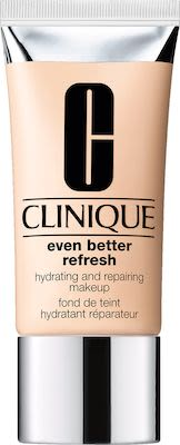 Clinique Even Better Refresh Foundation CN 10 Alabaster 30 ml
