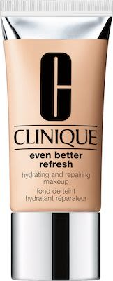 Clinique Even Better Refresh Foundation CN 40 Cream Chamois 30 ml