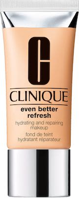 Clinique Even Better Refresh Foundation WN 69 Cardamom 30 ml
