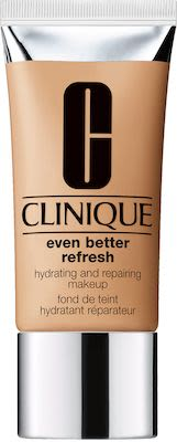 Clinique Even Better Refresh Foundation CN 74 Beige 30 ml