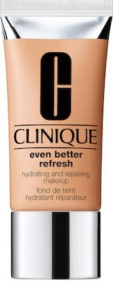 Clinique Even Better Refresh Foundation WN 76 Toasted Wheat 30 ml