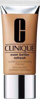 Clinique Even Better Refresh Foundation WN 114 Golden 30 ml