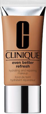 Clinique Even Better Refresh Foundation WN 115.5 Mocha 30 ml