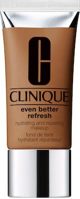 Clinique Even Better Refresh Foundation WN 122 Clove 30 ml