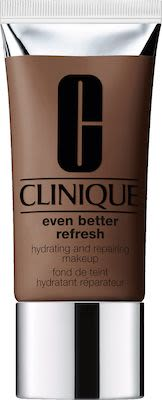 Clinique Even Better Refresh Foundation CN 126 Espresso 30 ml