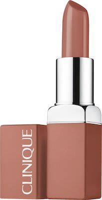 Clinique Even Better Pop Lipsticks Softly 3,9 g
