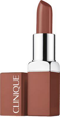 Clinique Even Better Pop Lipsticks Blush 3,9 g