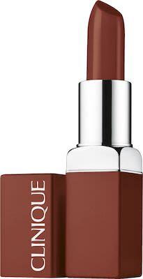 Clinique Even Better Pop Lipsticks Tickled 3,9 g