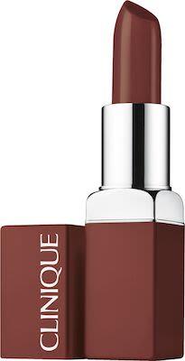Clinique Even Better Pop Lipsticks Entwined 3,9 g