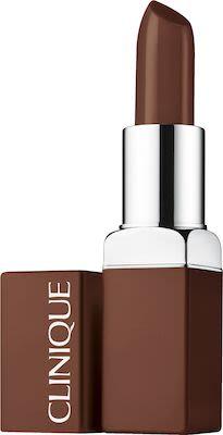Clinique Even Better Pop Lipsticks Mink 3,9 g