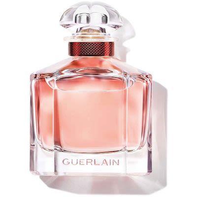 Guerlain Mon Guerlain Bloom of Rose EdP 100 ml