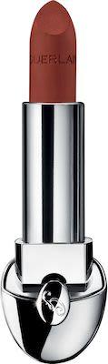 Guerlain Rouge G Lipstick Matte N° 30 4 g