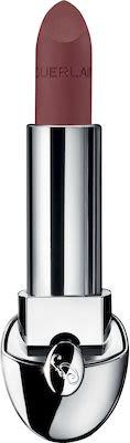 Guerlain Rouge G Lipstick Matte N° 31 4 g