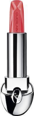 Guerlain Rouge G Lipstick Sheer Shine N° 588 4 g