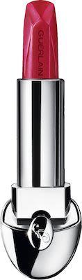 Guerlain Rouge G Lipstick Sheer Shine N° 688 4 g
