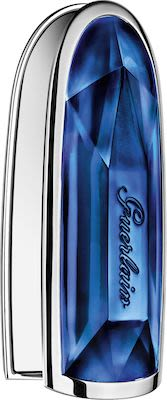 Guerlain Rouge G Lipcase Sapphire Desire 6 g