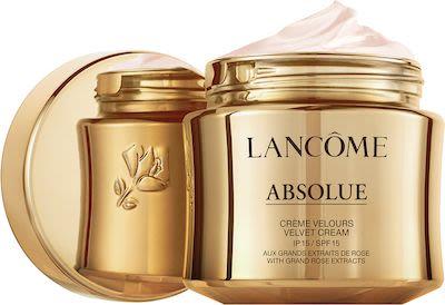 Lancôme Absolue Velvet Cream SPF15 60 ml