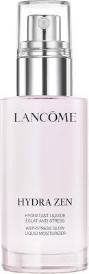 Lancôme Hydrazen Moisturizer 50 ml