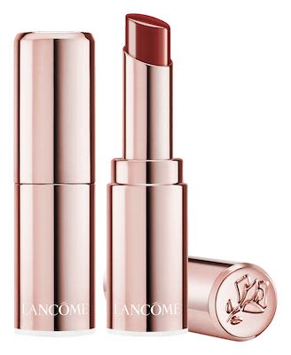 Lancôme Mademoiselle Shine Lipstick N° 196 Shine with passion 3 g