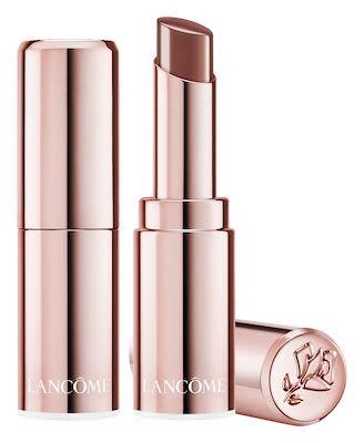 Lancôme Mademoiselle Shine Lipstick N° 274 Love to shine 3 g