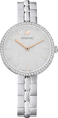 Swarovski Ladies' Cosmopolitan Watch
