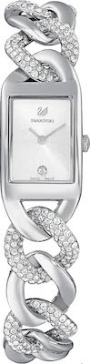 Swarovski Ladies' Cocktail Watch