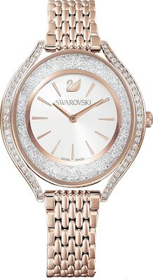 Swarovski Ladies' Crystalline Aura Watch