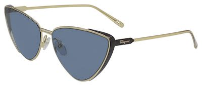 S. Ferragamo Ladies' Sunglasses