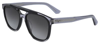 S. Ferragamo Gent's Sunglasses