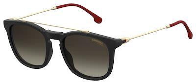 Carrera Ladies' Sunglasses